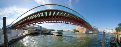 Harmony with Bridges Harmony with Bridges