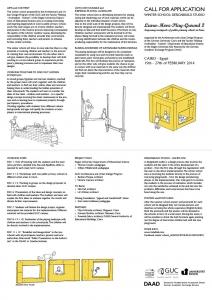 LMPG2 - info Winterschool Learn-Move-Play-Ground 2